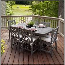 Patio Cushions Walmart Canada by Patio Umbrellas Walmart Canada Patios Home Decorating Ideas