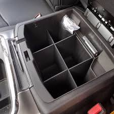 100 Center Consoles For Trucks Amazoncom JessicaAlba Car Console Organizer For Dodge RAM