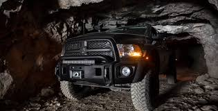 100 Ram Trucks Accessories HD Products American Expedition Vehicles AEV
