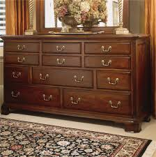 raymour and flanigan dressers american drew cherry grove triple