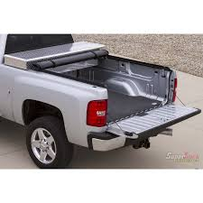 Agri Cover Access® Toolbox Tonneau Cover For 04-14 Ford F-150 6.5 ... Access Trailseal Tailgate Gasket Installation Youtube Truck Hero Pickup Jeep Van Accsories 82 Best Upgrade Your Pickup Images On Pinterest Amazoncom Access 70480 Adarac Bed Rack For Dodge Ram 1500 Lund Intertional Products Tonneau Covers Diamondback Bed Cover 1600 Lb Capacity Wrear Loading Ramps Features Of An Roll Up Tonneau Cover Covers Low Price Same Day Free Shipping Canada How To Replace Velcro Cover Top Your With A Gmc Life