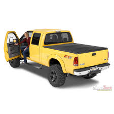 Bestop PowerBoard™ Running Boards For 99-07 Chevrolet Silverado And ... Trekstep Retractable Step Rear Corner Mounted Southern Truck Quality Amp Research Powerstep Running Boards 72018 F250 F350 Powerstep Ugnplay Ford Super Duty Amp Power Install Diesel Magazine Stainless Steel Buyers Products Threerung Semitrailer Retractable Truck Steps Field Test Journal Mobile Living And Aries 33 Actiontrac Black Assists Tailgate Access Tonneau Supply Heinger Portablepet Twistep Pickup Dog On Sale Until 062014 F150 Bedstep Bumper 7530201a