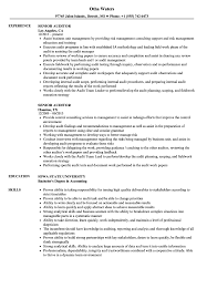 9-10 Cpa Designation On Resume | Soft-555.com 910 Cpa Designation On Resume Soft555com Barber Resume Sample Objectives For Cosmetology Kizi Games Azw Descgar 1011 Public Accouant Examples Accounting Cover Letter Example Free Cpa The Ultimate College Essay And Research Paper Editing Entry Level New Awesome With Photograph Beautiful Which Professional Financial Executive Templates To Showcase Your On Atclgrain Wonderful 6 Objective Grittrader Format For Fresh Graduates Onepage