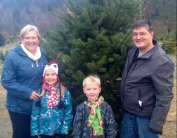 Fred Meyer Christmas Tree Stand by Where To Buy A Christmas Tree In Pierce County Southsoundtalk