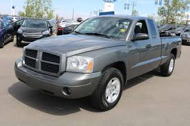 New & Used Vehicles For Sale | Team Ford In Edmonton, AB