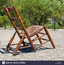 Wooden Lounge Chair In The Garden Stock Photo: 248065789 - Alamy Drop Dead Gorgeous Double Lounge Chair Indoor Wide Ottoman We Do Wood Komplett Ue4 Rex Black Designer Fniture Architonic Wooden Chaise On White Background Stock Photo Siy 16 Scale Foldable Deckchair Beach For Lovely Mi Us 13619 30 Offsimple Modern Rocking Chair Recliner Folding Lazy Pregnant Women Solid Wood Lounge Balcony Old Man Nap Chairin Living Outdoor Fniture Leisure Folding Camping Director Buy Chadirector Wooddirectors Solid Teak Amazoncom Wenbo Home