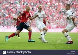 1 Bundesliga 0304 Hamburg HSV Handball ThSV Eisenach 3326