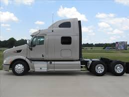 USED 2012 PETERBILT 587 TANDEM AXLE SLEEPER FOR SALE FOR SALE IN ... Arrow Truck Sales 2760 S East Ave Fresno Ca 93725 Ypcom Donates Volvo Vnl 670 To Women In Trucking Giveaway 1989 Pierce Pumper Fire Line Equipment Dealers Used 2014 Freightliner Cascadia Evolution Sleeper Semi For Sale A History Of Minitrucks When America Couldnt Compete 2013 Vnl300 Trucks Tractors Ccinnati Shop Commercial From A Name Ferguson Kia New Broken Ok