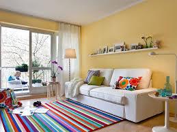 wohnzimmer ikea zuhausewohnen