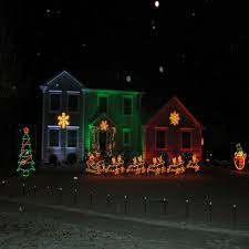 Christmas Flood Lights - Bocawebcam.Com Christmas Flood Lights Bowebcamcom Led Lighting Latest Models Of Outdoor Commercial Led Light Fixture Cree Bulbs Brinks Taking Down Lighting Expert Advice Backyard Goods Top 10 Best Lights In 2017 Buyers Guide Security Floodlights For Home Security Ideas 4 Homes Landscape Choice Patio Gallery Pictures For Enchanting Xtend Diy Installing Tedxumkc Decoration