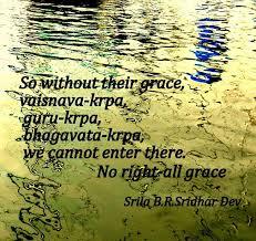 348 Best Quotes From Bhakti Yoga Gurus Images On Pinterest