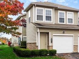 Levis 4 Floors Powell by Columbus Real Estate Columbus Oh Homes For Sale Zillow