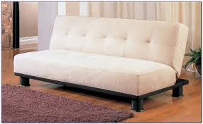 sofa convertible sofa beds for sale wonderful castro convertible
