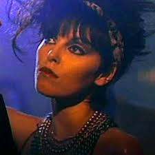 pat benatar late 86 best pat benatar images on 80s
