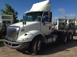 International 8600 In Michigan For Sale ▷ Used Trucks On ... Kenworth T700 Cventional Trucks In Michigan For Sale Used Mason Dump Pa With Western Star Truck Intertional 8100 On Luxury Kalamazoo 7th And Pattison Ford F550 Bucket Boom Caterpillar Pickup Parkway Auto Cars Hudsonville Mi Dealer New