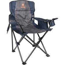 Coleman Reclining Camp Chair – Manornk Cheap Deck Chair Find Deals On Line At Alibacom Bigntall Quad Coleman Camping Folding Chairs Xtreme 150 Qt Cooler With 2 Lounge Your Infinity Cm33139m Camp Bed Alinum Directors Side Table Khaki 10 Best Review Guide In 2019 Fniture Chaise Target Zero Gravity