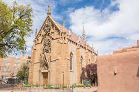 santa fe expert roofing services