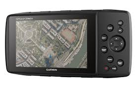 Garmin GPSMAP 276cx All Terrain GPS Navigator | EBay Garmin Nvi 56lmt Automobile Portable Gps Navigator 5 Speaker Nuvi 3590lmt Installed In Nissan Navi Dock Station Diy Dzl 580lmts Gps With Builtin Bluetooth Lifetime Map 780lmts 7 Trucking And Truckers Version Lovely Screen Size Parison Gpsmap 276cx All Terrain Ebay Tfy Navigation Sun Shade Visor Plus Fxible Extension Truck Driver Systems Upc 0375908640 465lm Truckcar Mountable Na Nuvi 1450t Ultrathin Silver Refurbished Shop Dezl Cam Lmthd Free