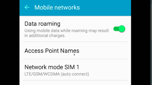 SAMSUNG Galaxy S7 Edge Reliance Jio 4G LTE Sim VoLTE APN Settings ... Volte Ytd25 Switching To Starhub Voip And Testing Using Opale Systems Vpp Sip Test Agent Mos Vs Pesq Messtechnik Passiv Und Aktiv Youtube Techbarnwireless Ims The 3g4g Blog Lte Tetra For Critical Communications Lg Reliance Jio 4g Sim Settings Stop Drking The 5g Bhwater Martingeddes Advanced Voice In Csfb Opentech Info Cs Ps Voice Service Capabilities