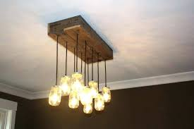 chandelier light bulb changing pole rewiring a changer expose the