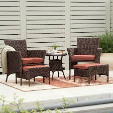 Sonoma Outdoorstm Presidio Patio Loveseat Glider by Sonoma Goods For Life Patio Furniture Kohl U0027s