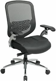 interesting design ideas big and tall office chairs neutral