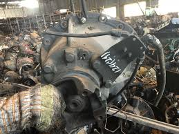 SCANIA 124 R780 2.59 (2079863) Differentials For Truck For Sale From ... Nissan Titan Rear Differential Cover Afe Power Volvo Truck Fl7 Usato 1411130040 Mechanis China Sinotruck Howo Dofeng Spare Parts Spider Free Images Wheel Truck Equipment Spoke Gear Professional Gm 8 78 12 Bolttruck Hp Series Auburn Gear Aftermarket Heavyduty With Double Reducer Unit Nada Scientific 1970 Gmc Grain For Sale Jackson Mn Pml For 2015 And Newer F150 Mustang Military Mrap Maxpro Meritor 120 125 Axle Daf Cf 1132 456 Differentials Sale From Lithuania Differentials Holst Diffentialreducer Assembly Hino 500