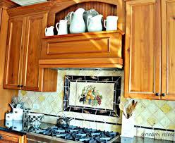 tiles mexican tiles for kitchen backsplash vessel sinks and