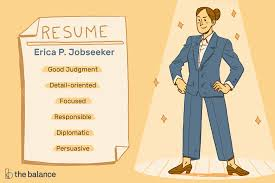 List Of Strengths For Resumes, Cover Letters, And Interviews How To Conduct An Effective Job Interview Question What Are Your Strengths And Weaknses List Of For Rumes Cover Letters Interviews 10 Technician Skills Resume Payment Format Essay Writing In A Town This Size Personal Strength Resume To Create For Examples Are The Best Ways Respond Questions Regarding 125 Common Questions Answers With Tips Creative Elementary Teacher Samples Students And Proposal Sample
