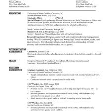 Social Worker Resume Samples Free 1213 Clinical Social Worker Resume Examples Minibrickscom Social Worker Resume Samples Free 3216170022 Work Examples By Real People Example 910 Masters Of Work Mysafetglovescom Professional For Workers New Gallery Summary Tablhreetencom Sample School And Cover Letter 8 Objective Collection Database Template Templates Free