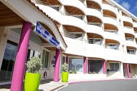 spa jean de monts best western hotel atlantic thalasso jean de monts voir