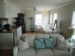 Candice Olson Living Room Images by Amazing Ocean Front Cottage Homeaway Emerald Isle