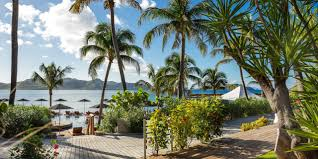 100 Christopher Hotel St Barth 2019 Review Ratings Family Vacation