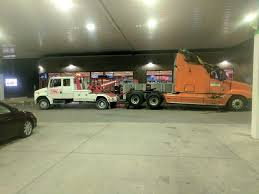Chicago Towing (773) 681-9670 | Chicago Towing A Local Chicago ... Chicago Illinois Aug 25 2016 Semi Trucks Stock Photo Edit Now Is It Better To Back In A Parking Space Howstuffworks Motel 6 West Villa Park Hotel In Il 53 No Injuries Hammond Brinks Truck Robbery Cbs Florida Man Spends 200k For Right His Own Driveway Fox Storage Mcdonough Ga For Rent Atlanta Cs Fleet Apas Secured Rates Permits Vehicle Stickers Ward 49 Why Send A Firetruck To Do An Ambulances Job Ncpr News