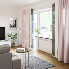ikea einrichtungsbeispiele wohnzimmer caseconrad