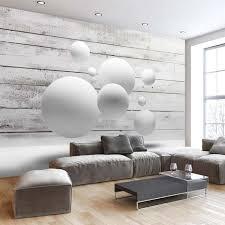 deco tapisserie chambre adulte deco tapisserie chambre adulte fabulous chambre idee de