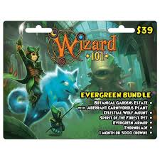 Wizard 101 $39 - Evergreen Bundle | <%Console%> | GameStop Sevteen Freebies Codes January 2018 Target Coupon Code 20 Off Download Wizard101 Realm Test Sver Login Page Wizard101 On Steam Code Gameforge Gratuit Is There An App For Grocery Coupons Wizard 101 39 Evergreen Bundle Console Gamestop Free Crowns Generator 2017 Codes True Co Staples Pferred Customers Coupons The State Fair Of Texas Beaverton Bakery 5 Membership Voucher Wallpaper Direct Recycled Flower Pot Ideas Big Fish Audio Pour La Victoire Heels Forever21com