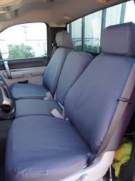 2007-2013 Chevy Silverado LT XCab Front And Back Seat Set. Front 40 ... Outland 33109 Grey Truck Bench Seat Console Amazoncom Tsi Products 30011 Clutter Catcher Black Omixada Console Truck Bench Seat Grey 6772 Chevy Truck Seat Console 1 For Sale Advance Design Chevrolet Pickup Bench Vehicles Silverado Center Swap Youtube 175929 At Sportsmans Guide C10 Install A Split 6040 7387 R10 Camo Covers Cartruckvansuv 2040 50 W Plush Paws Custom Cover With Detachable Hammock Ford F150 Enchanting White Nz Wooden Old Diy