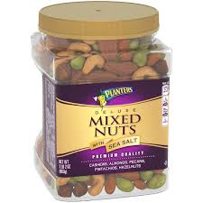Planters Deluxe Mixed Nuts With Sea Salt, 34 Oz Jar - Walmart.com Budapests Leszt Opens A Foodtruck Court In Former Barracks Monkey Business Detroit Food Trucks Roaming Hunger Soup To Nuts Truck Home Facebook 75 Food Trucks Flocking Meridian Mall On Saturday Emerald Deluxe Mixed 5 Oz Walmartcom Its Nifte New Experience Mills 50 Wars Papa Pineapples And Sustainability Do They Mix Nyc Policy Nurse Turned Truck Tpreneur Offers Healthy Scratch Menu 101 Best America 2015