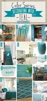 Royal Blue And Silver Bathroom Decor by Color Series Decorating With Teal Teal Kitchen Bath Decor And Teal
