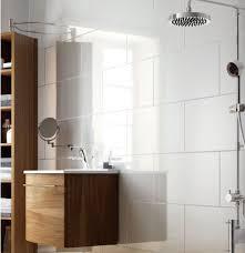 207 best bathroom wall pattern tile ideas images on
