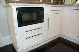 Koala Sewing Cabinets Ebay by Kitchen Cabinets With Legs Portland French Kitchen Cabinets With