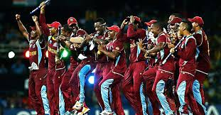 High Resolution West Indies Cricket Team Wallpapers 5662396 Pictures