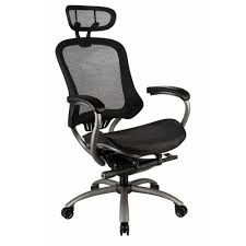 Office Chair : Adjustable Arms High Back Cloth Office Chair Blue ... Chair Plastic Screen Cloth Venlation Computer Household Brown Microfiber Fabric Computer Office Desk Chair Ebay Desk Fniture Cool Rolly Chairs For Modern Office Ideas Fabric Teacher Caster Wheels Accessible Walmart Good Director Chairs Mesh Cloth Chair Multi Functional Basic Covered Stock Image Of Fashion Adjustable Arms High Back Blue Shop Small Size Mesh Without Armrest Black Free Tc Keno Ch0137 121 Contemporary Black Lobby Wood Side World Market Upholstered In Check