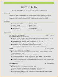 Skills To Put On A Resume Valid Words To Put Resume Fresh Skill ... Resume Skills And Abilities Examples Unique For To Put On A Valid Words Fresh Skill What To Put On A The 2019 Guide With 200 Sample Best Job List Your Technical Skills List For Resume 99 Key Of All Types Jobs Inspirational And How Write Abilities In Rumes Cocuseattlebabyco Save Ability How Create Doc
