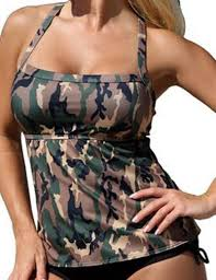 Army Camo Bathroom Set by Compare Prices On Camo Bath Online Shopping Buy Low Price Camo