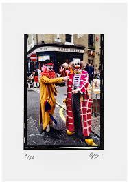 Halloween Millionaire Raffle 2014 by Robert Leeming U2013 Collected Journalism And Short Fiction