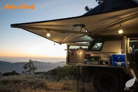Alu-Cab Shadow Awning | Alu-Cab Canopy | OK4WD At OK4WD Car Side Awning X Roof Rack Tents Shades Camping Awnings Chrissmith Rhinorack Sunseeker 8ft Outfitters Sunseekerfoxwing Eco Bracket Kit Jeep Wrangler 2dr 32122 Build Complete The Road Chose Me Sharpwrax The Premium Roof Rack Garvin 44090 Adventure Arb For 0717 Tuff Stuff 200d Shelter Room With Pvc Floor Smittybilt Offers Perfect Camping Solution Jk Expedition Modded Jeeps Lets See Em Page 67 Buyers Guide