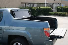 Simplistic Honda Ridgeline Bed Cover BAKFlip G2 Tonneau AutoEQ Ca ... Retractable Truck Bed Cover For Utility Trucks Retrax Retraxone Mx Tonneau 0208 Dodge Ram 1500 64 W Keca04a26 Pace Edwards Ultragroove Electric Product Review Bak Rollx Road Reality Solar Tonneau Cover Truck Pinterest Solar Used 02 09 Hard Shell Fiberglass For Short Used Leer Covers Best Resource New Revolver X4 Factory Outlet Speedy Glass Weathertech Roll Up Installation Video Youtube Custom Alinum As Snowmobile Deck Flickr