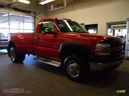 Used Chevrolet Silverado 3500 Diesel For Sale   NSM Cars Chevrolet3500lt Gallery For Sale 2009 Chevrolet Silverado 3500 Hd Durmax Diesel 30991 2002 Photos Informations Articles Stl High Clearance Lift Kit 12018 Gm 2500hd 36 Stage 1 2015 Ltz Crew Cab Pickup With Dual Rear Chevy And Kid Rock Create A 3500hd The Working Class Houston New And Used Trucks At Davis 2016 Overview Cargurus 4 Door K30 Dually 1993 Dually Best Truck Bedliner For 52018 3500 W 8 Bed Wwwdieseldealscom 2005 Chevy Silverado Crew 4x4 Lifted
